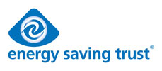 Logo - Energy Saving Trust